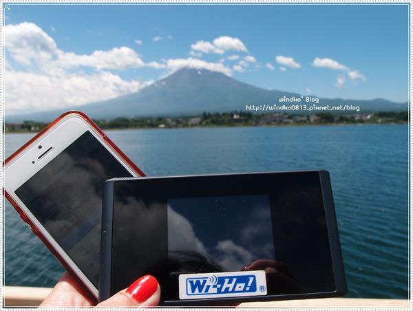 wiho-J_11.JPG