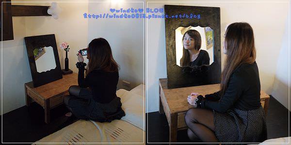 2012sunnyroom_067.jpg