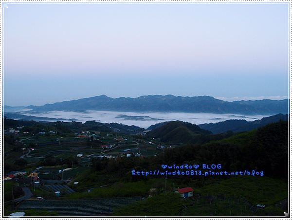20140222_naifuka_068.JPG