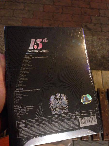201312_136_28.jpg