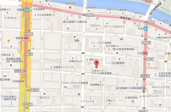Mitsui_05.jpg