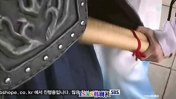 [TSKS][Great.Doctor][010][KO_CN].rmvb_001404179