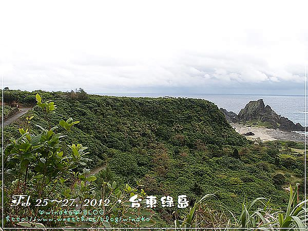 綠島 0227_044