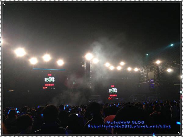 20131231-Mayday27.JPG