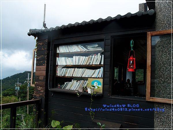 20131108-sunnyroom_08.JPG