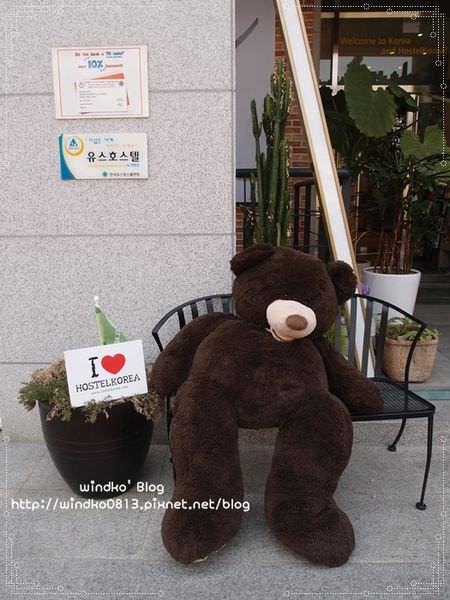 HK11_020_1.JPG