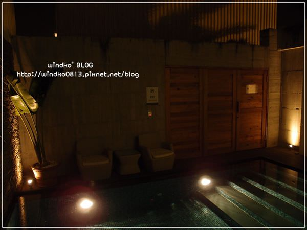 20141101_H_008.JPG