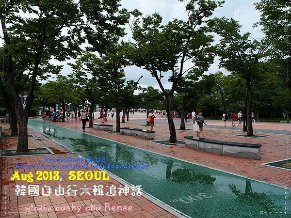 Seoul-Shinhwa_025.JPG